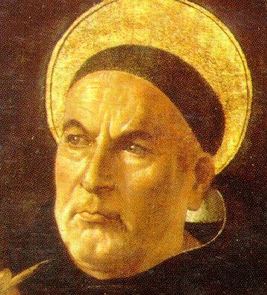 Storia SITA-NAPOLI